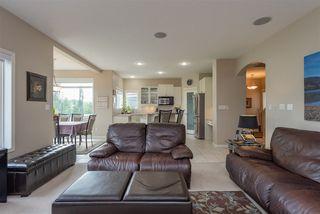 Photo 13: 1377 Breckenridge Drive in Edmonton: Zone 58 House for sale : MLS®# E4170182