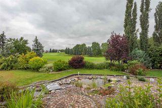 Photo 30: 1377 Breckenridge Drive in Edmonton: Zone 58 House for sale : MLS®# E4170182