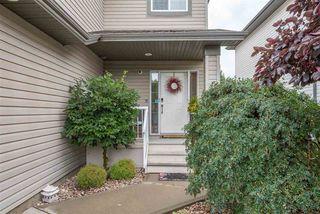 Photo 2: 1377 Breckenridge Drive in Edmonton: Zone 58 House for sale : MLS®# E4170182