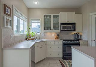 Photo 7: 1377 Breckenridge Drive in Edmonton: Zone 58 House for sale : MLS®# E4170182