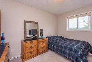 Photo 20: 1377 Breckenridge Drive in Edmonton: Zone 58 House for sale : MLS®# E4170182