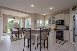 Photo 9: 1377 Breckenridge Drive in Edmonton: Zone 58 House for sale : MLS®# E4170182