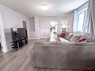 Photo 7: 11909 65 Street in Edmonton: Zone 06 House for sale : MLS®# E4171624