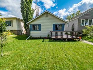 Photo 1: 11909 65 Street in Edmonton: Zone 06 House for sale : MLS®# E4171624