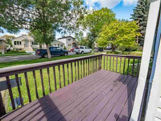 Photo 4: 11909 65 Street in Edmonton: Zone 06 House for sale : MLS®# E4171624