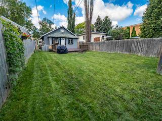 Photo 29: 11909 65 Street in Edmonton: Zone 06 House for sale : MLS®# E4171624