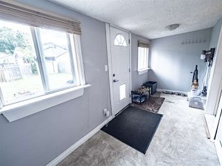 Photo 27: 11909 65 Street in Edmonton: Zone 06 House for sale : MLS®# E4171624