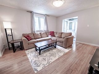Photo 11: 11909 65 Street in Edmonton: Zone 06 House for sale : MLS®# E4171624