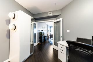 """Photo 11: 226 119 W 22ND Street in North Vancouver: Central Lonsdale Condo for sale in """"Anderson Walk"""" : MLS®# R2405099"""