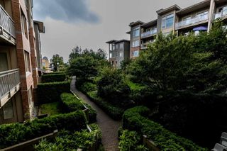"""Photo 15: 226 119 W 22ND Street in North Vancouver: Central Lonsdale Condo for sale in """"Anderson Walk"""" : MLS®# R2405099"""
