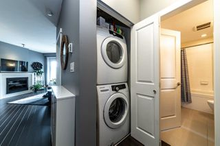 """Photo 14: 226 119 W 22ND Street in North Vancouver: Central Lonsdale Condo for sale in """"Anderson Walk"""" : MLS®# R2405099"""