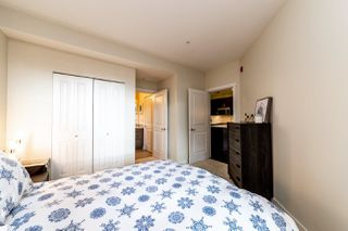"""Photo 8: 226 119 W 22ND Street in North Vancouver: Central Lonsdale Condo for sale in """"Anderson Walk"""" : MLS®# R2405099"""