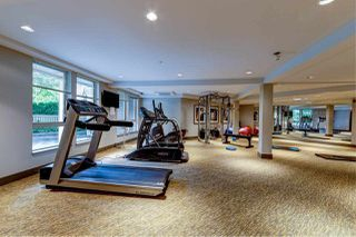 """Photo 17: 226 119 W 22ND Street in North Vancouver: Central Lonsdale Condo for sale in """"Anderson Walk"""" : MLS®# R2405099"""