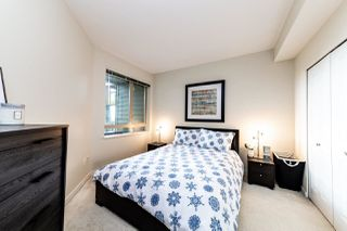 """Photo 7: 226 119 W 22ND Street in North Vancouver: Central Lonsdale Condo for sale in """"Anderson Walk"""" : MLS®# R2405099"""