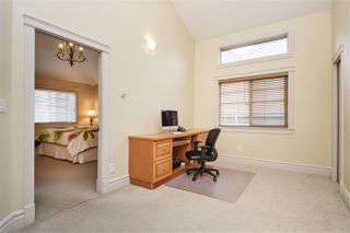 Photo 10: 953 W 15TH Avenue in Vancouver: Fairview VW House 1/2 Duplex for sale (Vancouver West)  : MLS®# R2410098