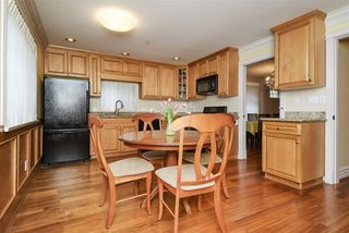 Photo 6: 953 W 15TH Avenue in Vancouver: Fairview VW House 1/2 Duplex for sale (Vancouver West)  : MLS®# R2410098