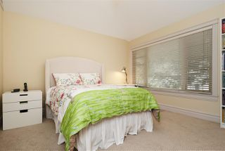 Photo 14: 953 W 15TH Avenue in Vancouver: Fairview VW 1/2 Duplex for sale (Vancouver West)  : MLS®# R2410098