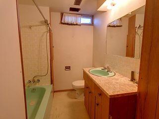Photo 17: 10907 56 Street in Edmonton: Zone 19 House for sale : MLS®# E4177096