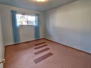 Photo 10: 10907 56 Street in Edmonton: Zone 19 House for sale : MLS®# E4177096
