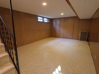 Photo 16: 10907 56 Street in Edmonton: Zone 19 House for sale : MLS®# E4177096
