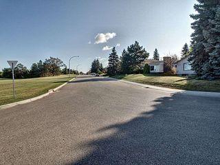 Photo 20: 10907 56 Street in Edmonton: Zone 19 House for sale : MLS®# E4177096