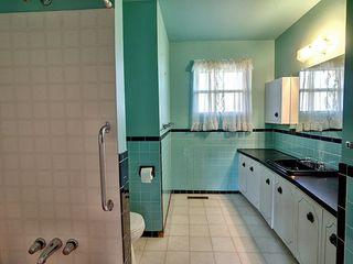Photo 12: 10907 56 Street in Edmonton: Zone 19 House for sale : MLS®# E4177096