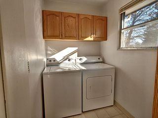Photo 13: 10907 56 Street in Edmonton: Zone 19 House for sale : MLS®# E4177096