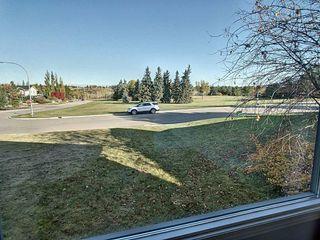 Photo 18: 10907 56 Street in Edmonton: Zone 19 House for sale : MLS®# E4177096