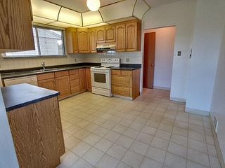 Photo 6: 10907 56 Street in Edmonton: Zone 19 House for sale : MLS®# E4177096