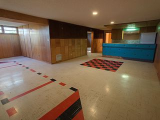 Photo 15: 10907 56 Street in Edmonton: Zone 19 House for sale : MLS®# E4177096