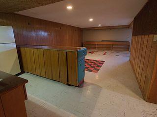 Photo 14: 10907 56 Street in Edmonton: Zone 19 House for sale : MLS®# E4177096