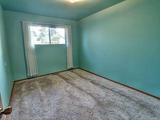 Photo 11: 10907 56 Street in Edmonton: Zone 19 House for sale : MLS®# E4177096