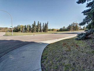 Photo 19: 10907 56 Street in Edmonton: Zone 19 House for sale : MLS®# E4177096