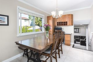"Photo 7: 3207 VALDEZ Court in Coquitlam: New Horizons House for sale in ""NEW HORIZONS"" : MLS®# R2416763"