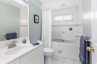 "Photo 13: 3207 VALDEZ Court in Coquitlam: New Horizons House for sale in ""NEW HORIZONS"" : MLS®# R2416763"