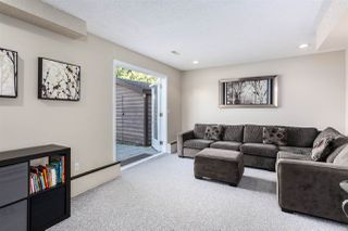 "Photo 14: 3207 VALDEZ Court in Coquitlam: New Horizons House for sale in ""NEW HORIZONS"" : MLS®# R2416763"
