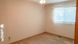 Photo 12:  in Edmonton: Zone 14 House Half Duplex for sale : MLS®# E4181452