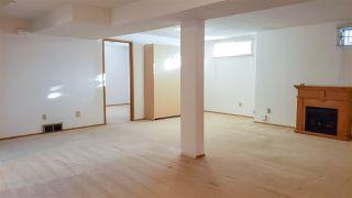 Photo 13:  in Edmonton: Zone 14 House Half Duplex for sale : MLS®# E4181452