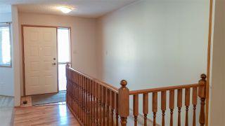 Photo 2:  in Edmonton: Zone 14 House Half Duplex for sale : MLS®# E4181452