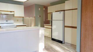 Photo 9:  in Edmonton: Zone 14 House Half Duplex for sale : MLS®# E4181452