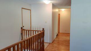 Photo 3:  in Edmonton: Zone 14 House Half Duplex for sale : MLS®# E4181452