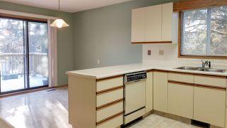 Photo 8:  in Edmonton: Zone 14 House Half Duplex for sale : MLS®# E4181452