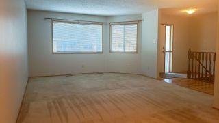 Photo 5:  in Edmonton: Zone 14 House Half Duplex for sale : MLS®# E4181452