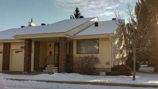 Main Photo:  in Edmonton: Zone 14 House Half Duplex for sale : MLS®# E4181452