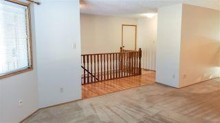 Photo 4:  in Edmonton: Zone 14 House Half Duplex for sale : MLS®# E4181452