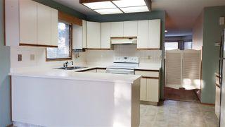 Photo 10:  in Edmonton: Zone 14 House Half Duplex for sale : MLS®# E4181452