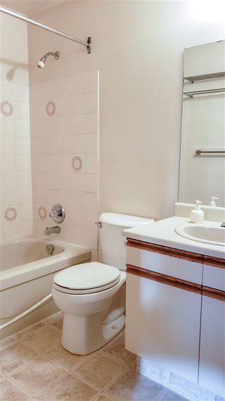 Photo 15:  in Edmonton: Zone 14 House Half Duplex for sale : MLS®# E4181452