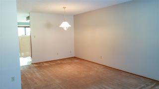 Photo 6:  in Edmonton: Zone 14 House Half Duplex for sale : MLS®# E4181452