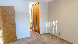Photo 11:  in Edmonton: Zone 14 House Half Duplex for sale : MLS®# E4181452