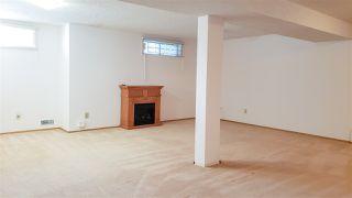 Photo 14:  in Edmonton: Zone 14 House Half Duplex for sale : MLS®# E4181452